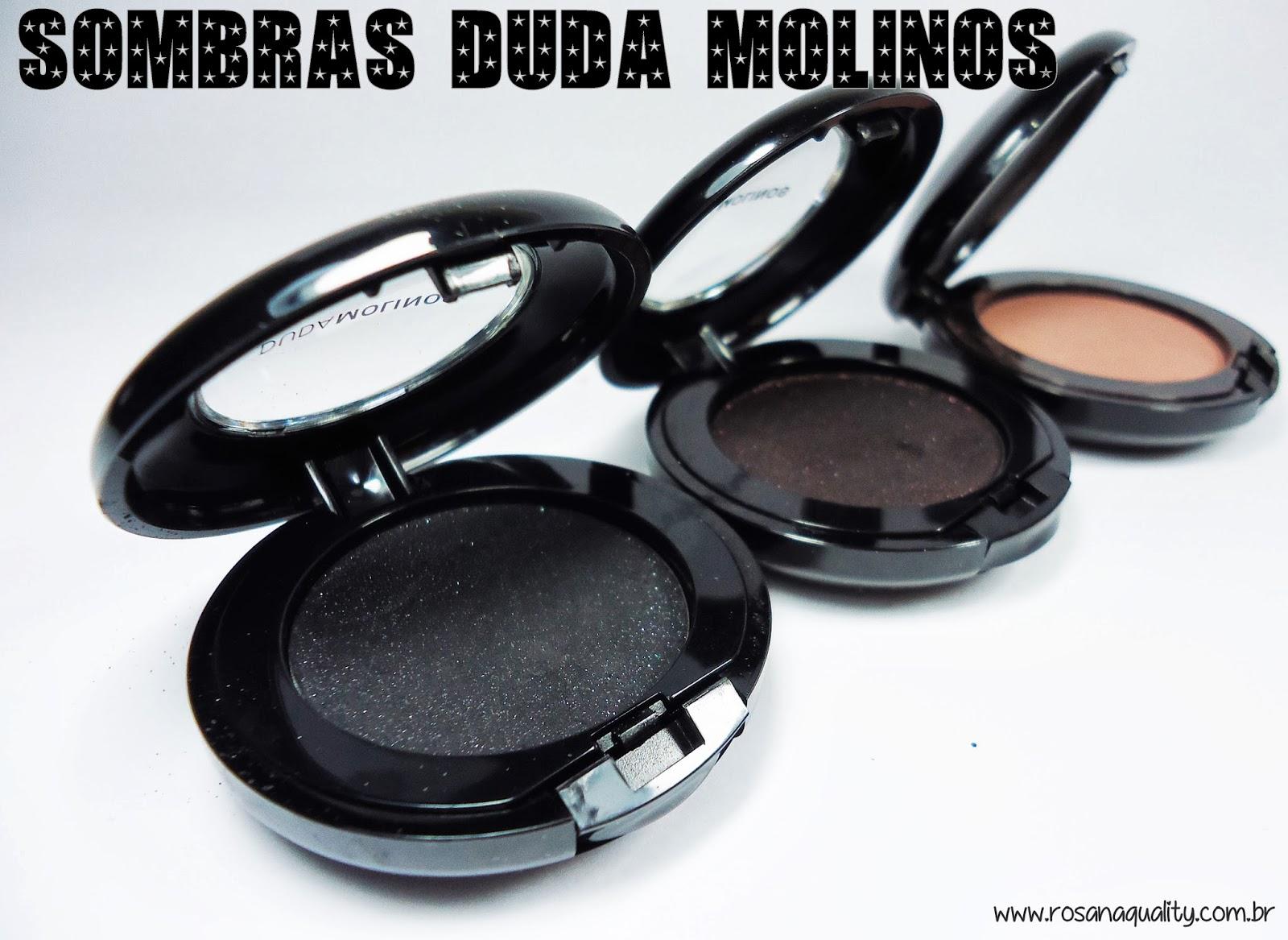Sombras Duda Molinos