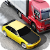 Download Traffic Racer APK mod Unlimited Money for Android