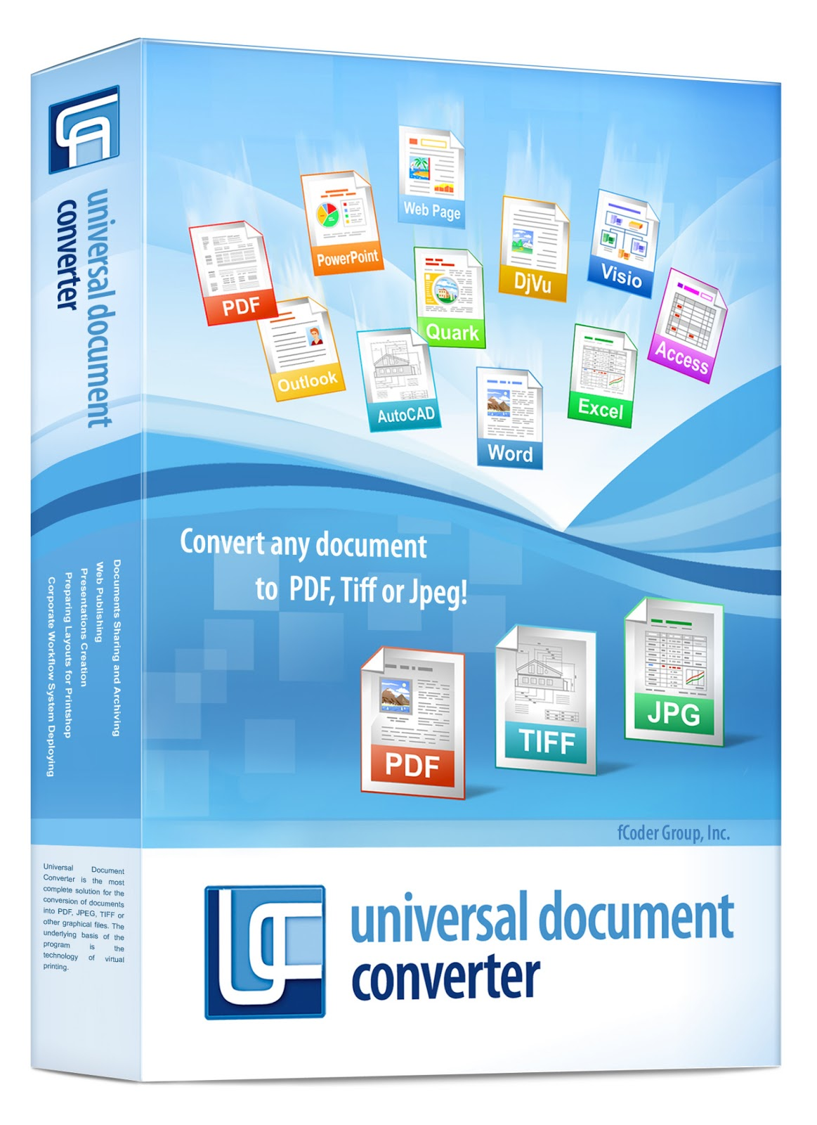 office convert pdf to jpg jpeg tiff free 6.5 crack