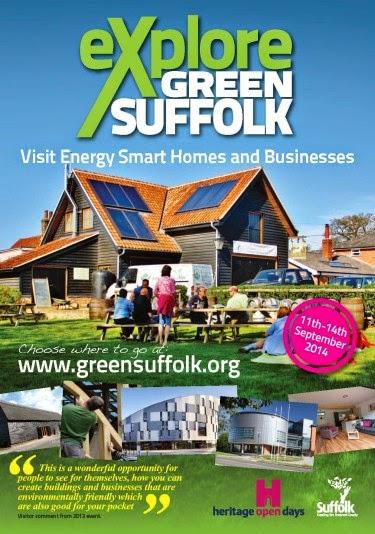 http://www.greensuffolk.org/sgbn/2014