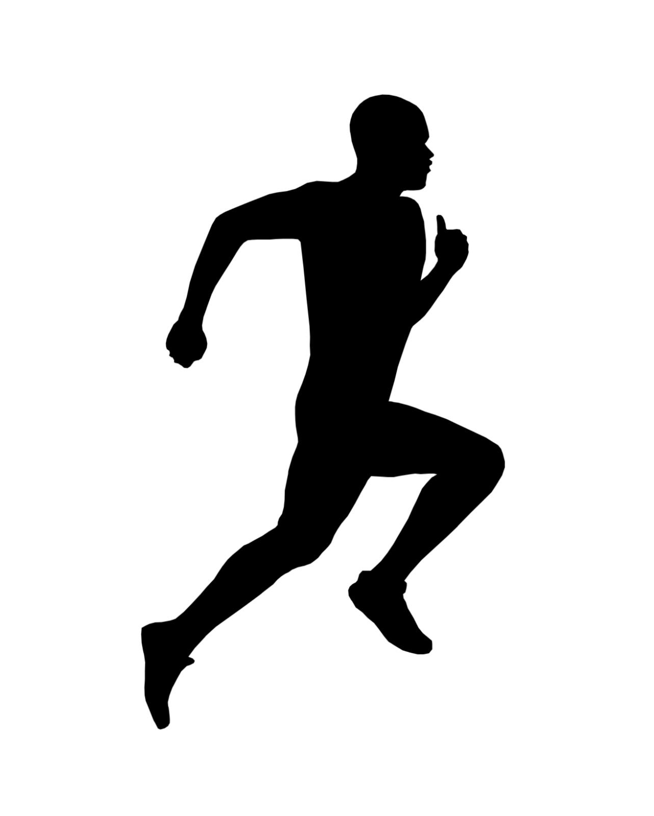avoid foot injuries run locally run safely nj healthy feet avoid foot injuries run locally run safely