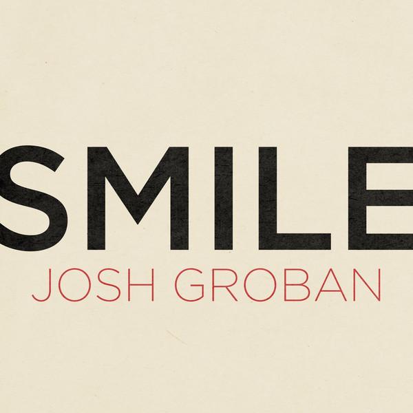 Josh groban noel torrent
