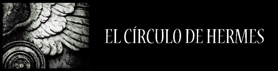 El círculo de Hermes Podcast