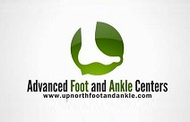 Advanced Foot and Ankle