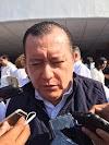 """""""Puedo ser el vinculo con líder de grupos delictivos si las autoridades me lo permiten, para generar la paz en Guerrero"""": Javier Saldaña Almazán"""