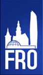 logo forum rozwoju olsztyna