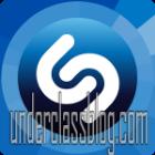 Shazam Encore 5.5.0-15052112 APK