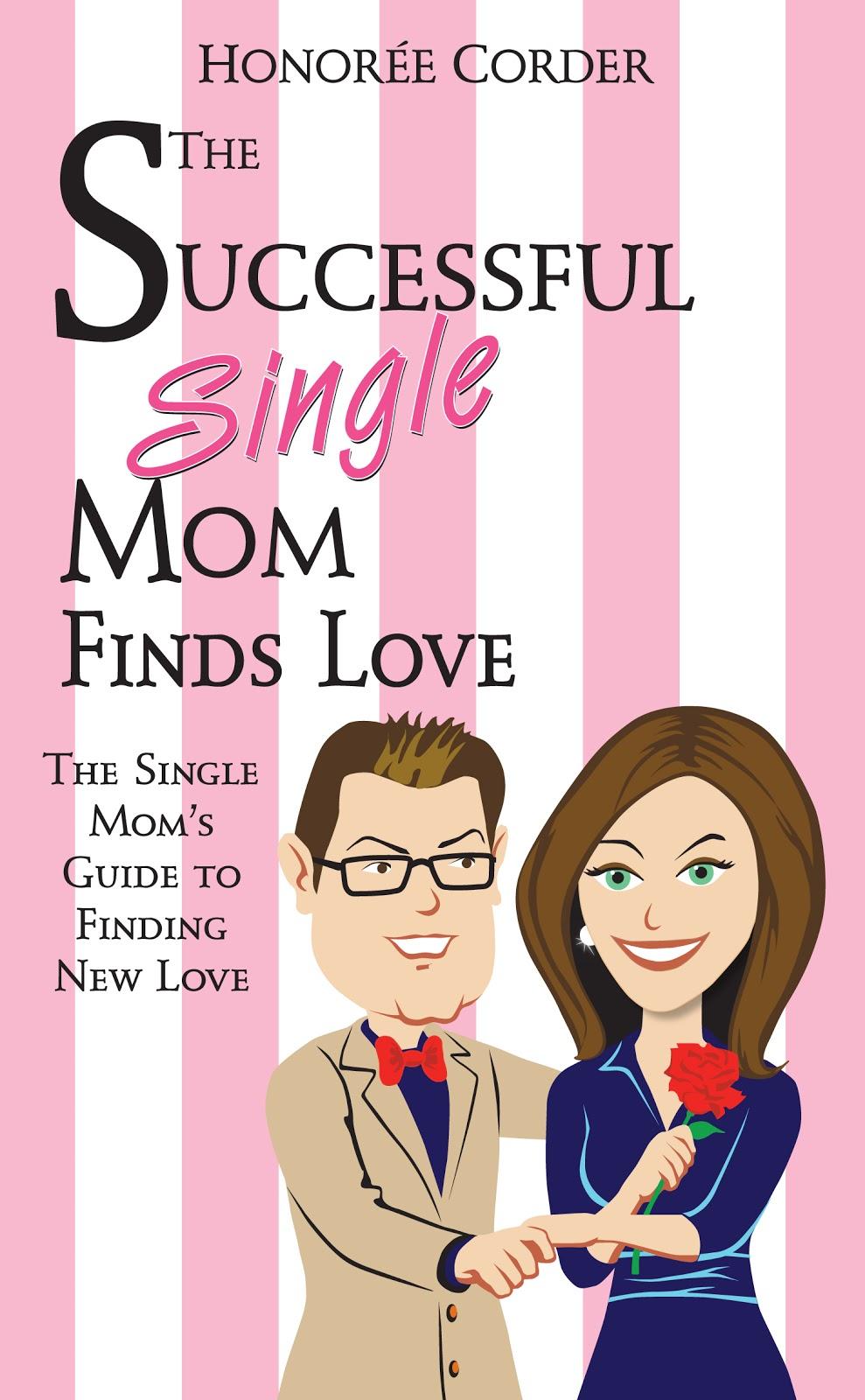 Usa single mom dating