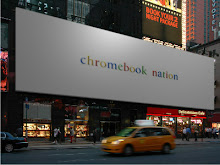Got Chromebook?