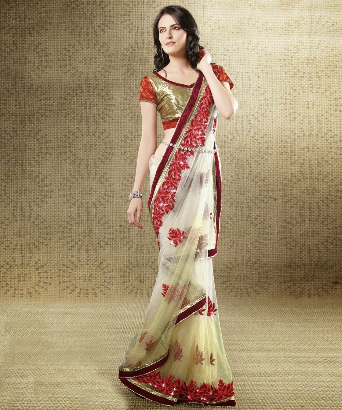 indian lehenga sarees with price latest lehenga sarees