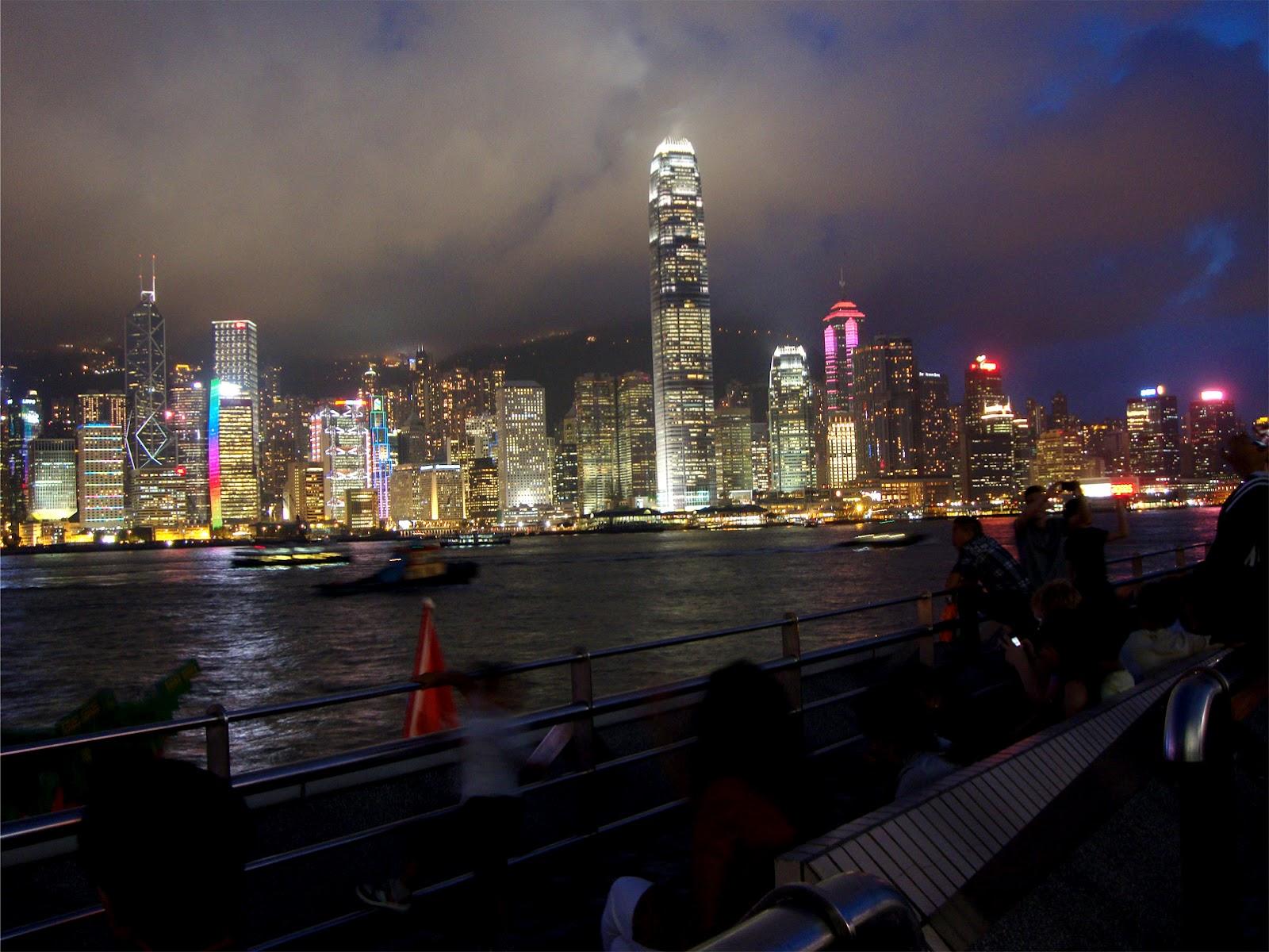 http://1.bp.blogspot.com/-JiRQTe3gmvI/T3DX_HiJCUI/AAAAAAAACAM/9Qp5B1KfuxE/s1600/hongkong25.jpg