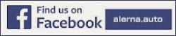アローナ・オート・コンサルティング公式Facebook