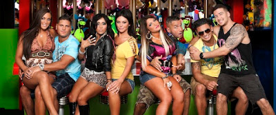 jersey shore season 5, Jersey Shore, Dirty Jerz, Jersey Shore seasons, Snooki drinks, watch Jersey Shore, World