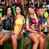 Jersey Shore Season 5 Premiere Watch: Hurricane Situation