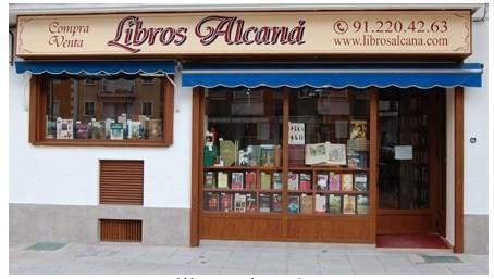http://www.libros-antiguos-alcana.com