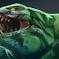 Como jugar con Tidehunter DOTA 2