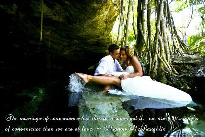 Love Poems And Love Quotes Wedding Quotes