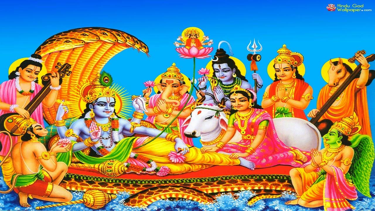 balaji wallpaper hd download