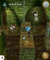 Assassins Creed s60v2 s60v3