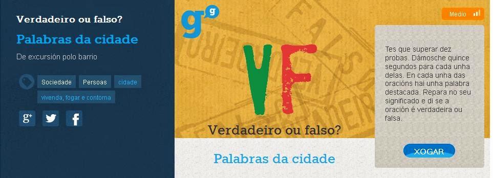 http://portaldaspalabras.gal/verdadeiro-ou-falso/87