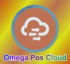 http://putperjaka.blogspot.com/2014/01/software-point-of-sales-online-omega.html