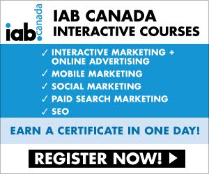@iabcanada