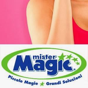 mister Magic tester