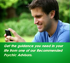 Find A Live Psychic