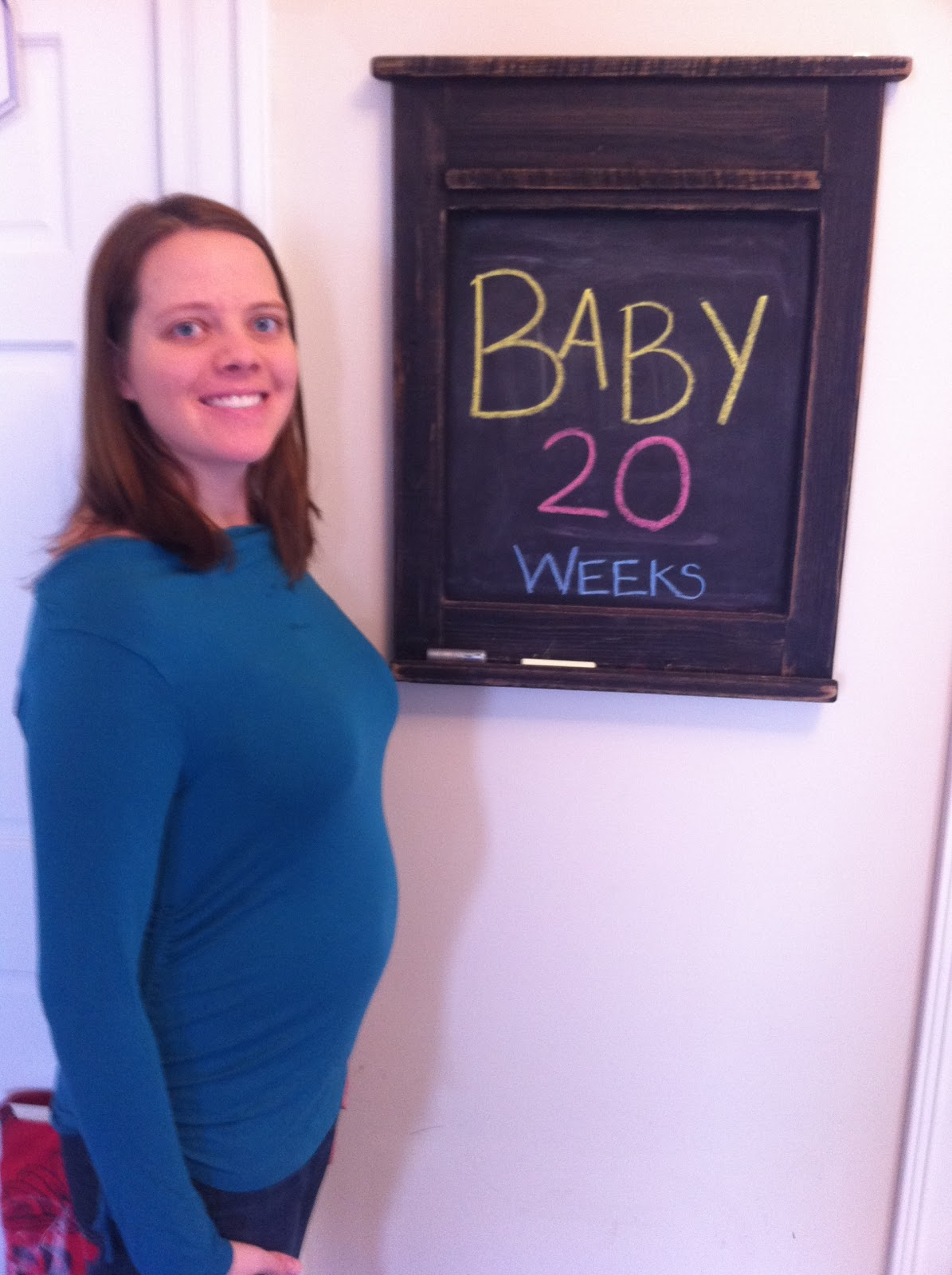 Maternity Clothing Stores In Columbus Ms
