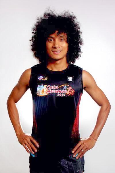 Cebu-Marathon-2014-Singlet