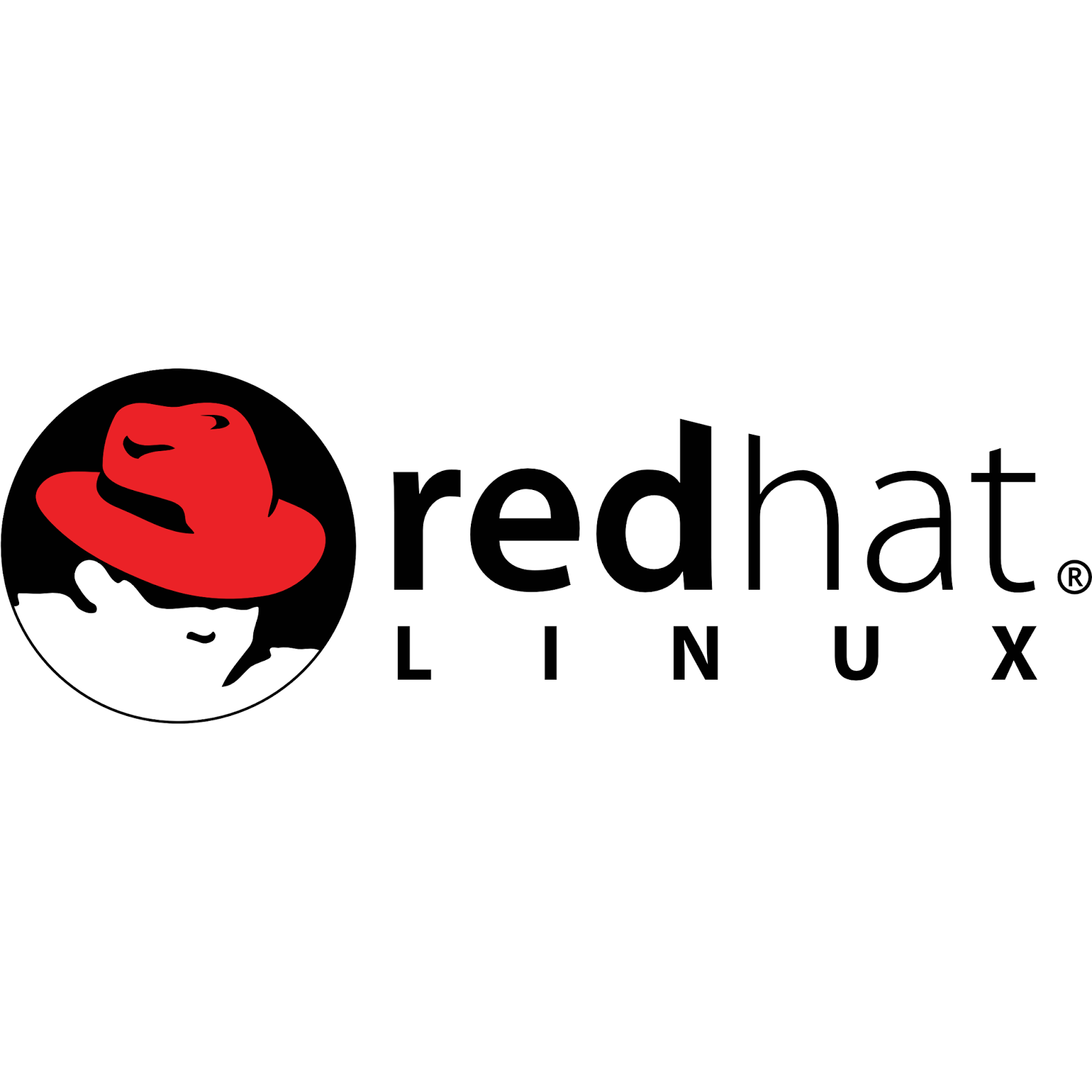 red hat linux essay 1 free software is free, users can change code, and source code is available to anyone 2gnu/linux is portable, is based on standards, is written in c,.