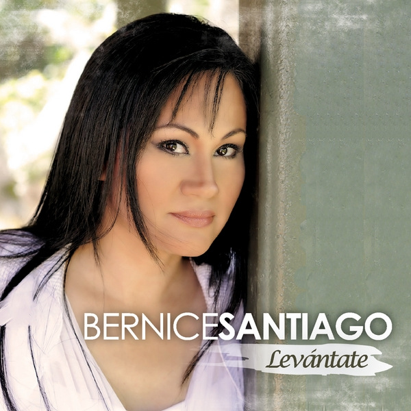 Bernice%2BSantiago%2B %2BLevantate%2B2010 Bernice Santiago   Levantate (2010)