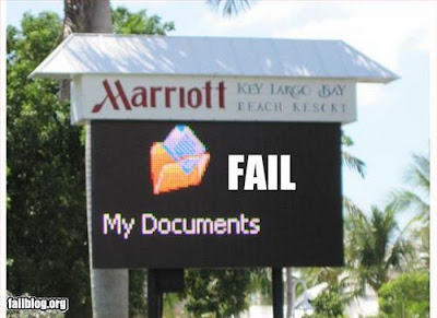Funny Sign Fails Seen On www.coolpicturegallery.us