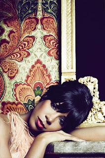 kelly-rowland-30005 Kelly Rowland pour This Is London Magazine
