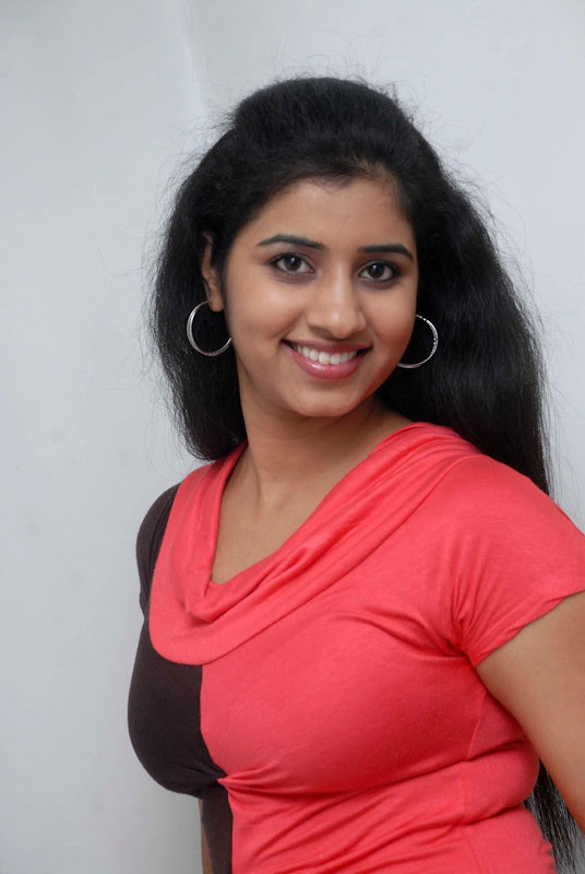 Actress In South Sushma Latest Photo Shoot Stills Gallery gallery pictures