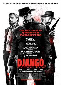 Download Django Livre RMVB Dublado + AVI Dual Áudio + Torrent Bluray + DVDRip   Baixar Torrent