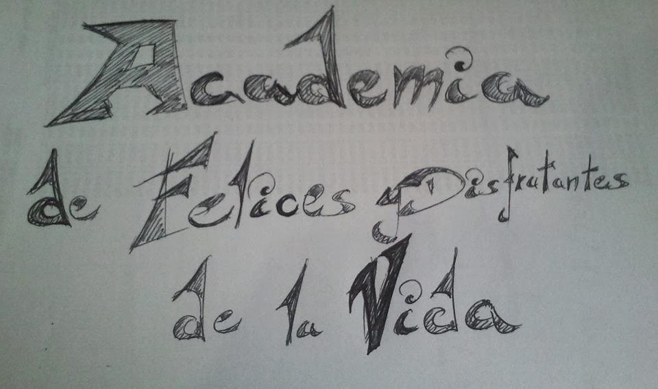 https://www.facebook.com/academiadefelicidad
