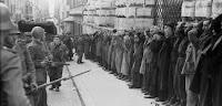 Rastrellamenti nazisti a Roma durante la Resistenza
