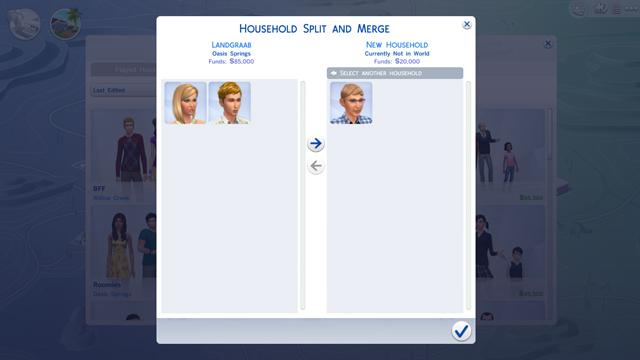 Información sobre los sims 4 - Página 3 Merging_blog_4
