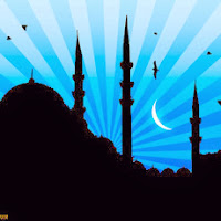 Apakah Nabi Muhammad Asli Jawa Indonesia ?
