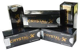 http://crystalxnaturalnusantara1.blogspot.com