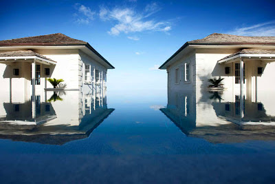 Sunrise House - ოცნება კარიბის ზღვასთან