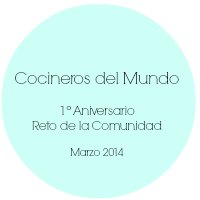 http://cocinerosdelmundodegoogle.blogspot.com.es/2014/03/recetas-participantes-en-el-reto-1.html