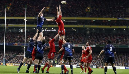 watch munster v leinster live