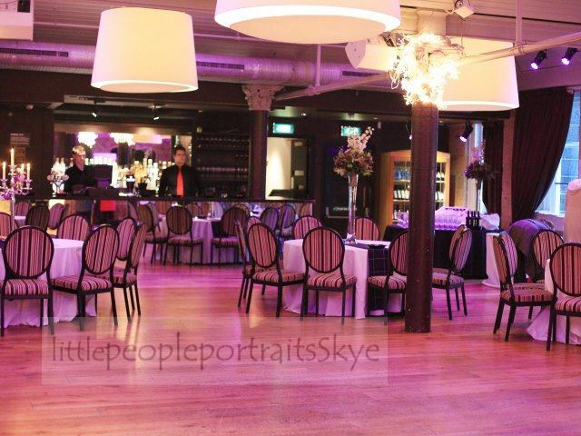 Scottish Wedding By Plans And Presents Inside Number 29 Glasgow Royal Exchange Square Image Copyright Of Rosie Woodhouse