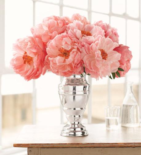 Valentine Flower Bouquets I Love 8