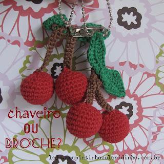 http://www.elo7.com.br/cereja-em-croche/dp/1EFA0