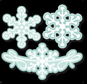 http://1.bp.blogspot.com/-JisszoARtn8/VKwijSZAisI/AAAAAAAAFYk/0uY_Kjg7nu4/s1600/med_snowflake-set3.png