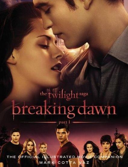 twilight filme kostenlos anschauen