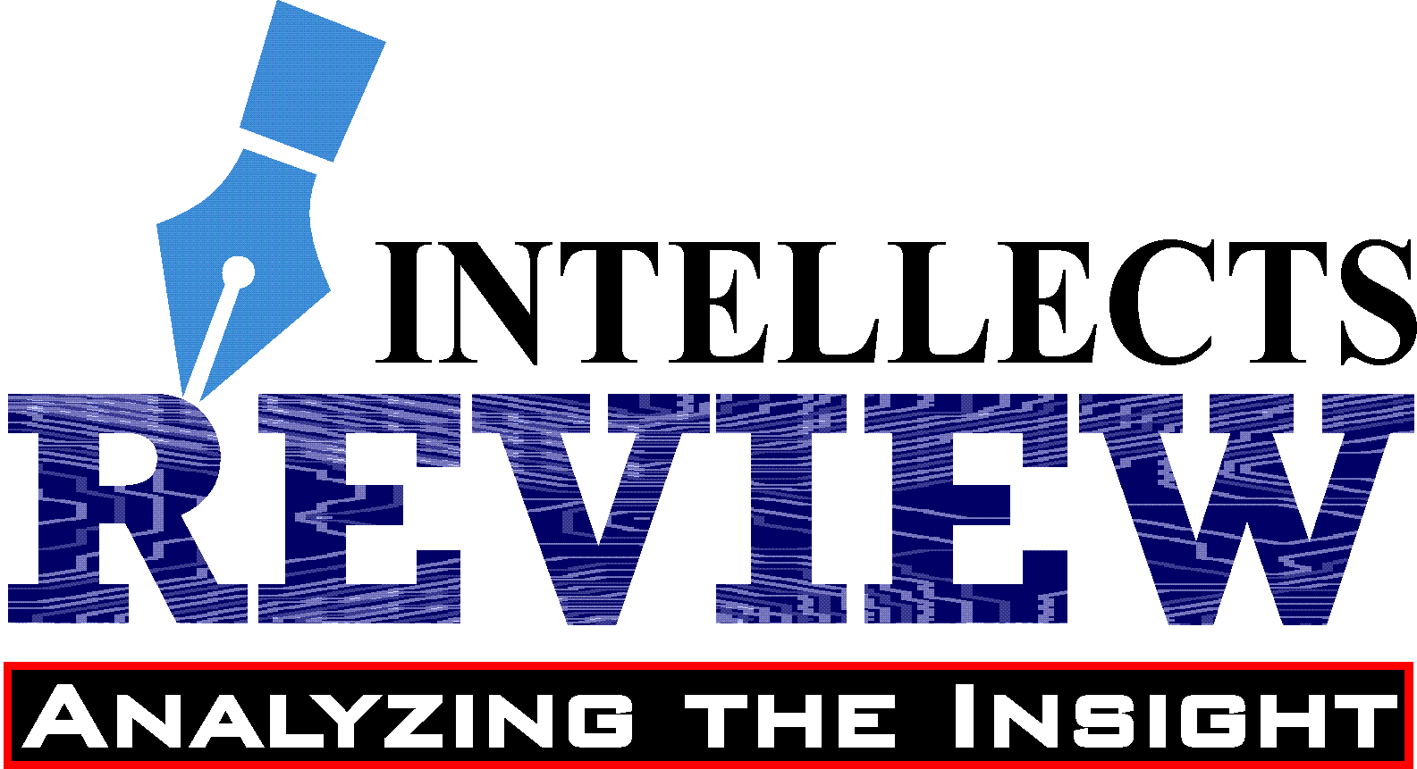 Intellects Review